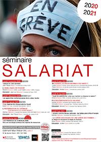 L'affiche (web, pdf)