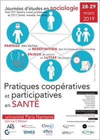 L'affiche (pdf)